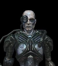 Borg Commander 01.png