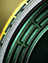Console - Engineering - Polyduranium Alloy icon.png