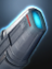 Console - Universal - Hyper-focusing Trinary Arrays icon.png