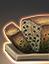 Deka Tea Loaf icon.png
