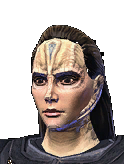 Doff Unique Sf Cardassian F 01 icon.png