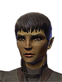Doffshot Rr Romulan Female 33 icon.png