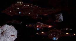 Garak's Fleet Doomed to Repeat.jpg