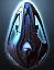 Hangar - Stalker Fighters icon.png