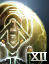 Omega Force Shield Array icon.png