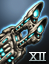 Plasma Dual Cannons Mk XII icon.png