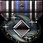 Regulus Defender icon.png