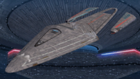 Ship Variant - FED - Janeway Command Science Vessel (T6).png