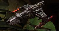 Ship Variant - KDF - Mogh Battle Cruiser (T5).png