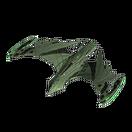 Shipshot Battlecruiser Com Rom Sci T6.png
