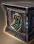 Special Equipment Pack - Xindi Experimental Kits icon.png
