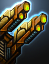 Spiral Wave Disruptor Dual Cannons icon.png