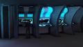 TA Walker in Futuristic Lab 1.png