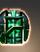 Tachyon Grenade icon.png