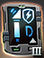 Training Manual - Science - Hypospray - Dylovene III icon.png