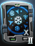 Training Manual - Science - Very Cold In Space II icon.png