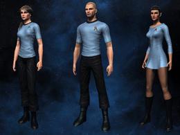 23rd Century Medical Uniform.png