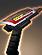 Agony Phaser Stun Pistol icon.png