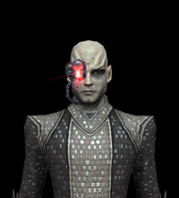 Borg Infected Romulan Lieutenant Male 01.png