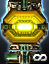 Console - Universal - Subspace Snare icon.png