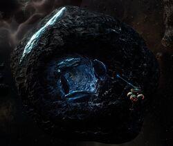 Farek's asteroid.jpg