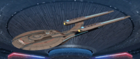 Federation Advanced Heavy Cruiser (Repulse class).png