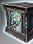 Jem'Hadar Space Set - Dominion Circuitry icon.png