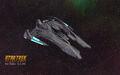 Jem'Hadar Vanguard Warship big.jpg