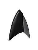 Outfit - Section 31 Badge.png