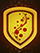 Particle Defense Specialist icon.png