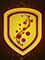 Trait: Particle Defense Specialist
