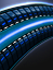 Quantum Phase Beam Array icon.png