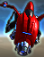 Risa Floater - Superior (Red) icon.png