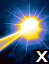 Solar Flare Gateway icon (Federation).png