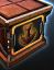 Special Requisition Pack - Ferengi D'Kora Ship icon.png