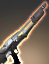 TR-116B Rifle - Sniper Rifle icon.png