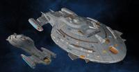 Voyager Warship.png