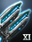 Andorian Phaser Dual Cannons Mk XI icon.png