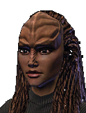 Doffshot Sf Klingon Female 07 icon.png