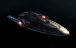 Federation Deep Space Science Vessel.png