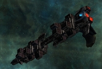 Long Freighter 02.png
