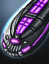 Neutronic Torpedo Launcher icon.png