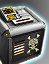 Privateer Lock Box icon.png