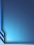 Rare icon.png