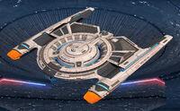 Ship Variant - FED - Intel Science Vessel (Somerville).jpg
