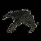 Shipshot Warbird 4 Esc Retro Fleet.png