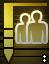 Sickbay Malfunction icon.png