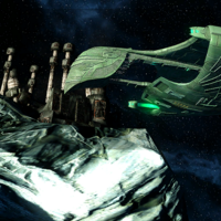 TFO - Romulan Imperial Minefield.png
