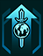 Terran Goodbye icon.png
