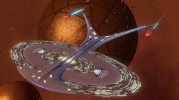 USS Enterprise (NCC-1701-J).png